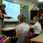 Indiana continues to see teacher shortage amid drop in pay