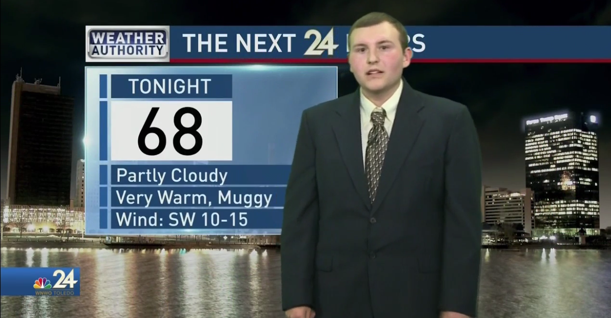 weatherkidNorman2.png