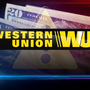 West Virginia Attorney General reminds consumers of Western Union claim deadline