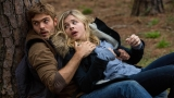 There's no escaping the banality of 'The 5th Wave'
